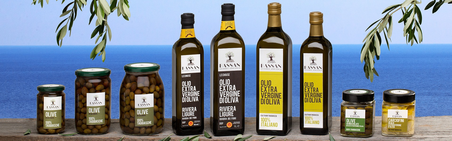 authentic italian olive oil | ligurian olive oil online shop | italian olive oil price ligurian